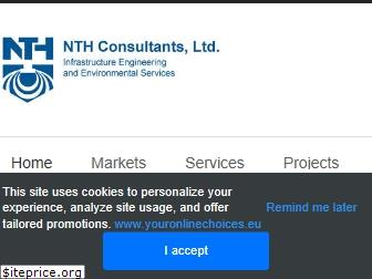 nthconsultants.com