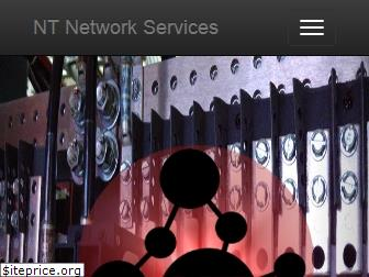 ntnetworkservices.net