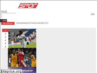 www.ntvspor.net website price