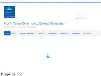 ntxccc.org
