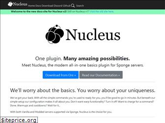 nucleuspowered.org