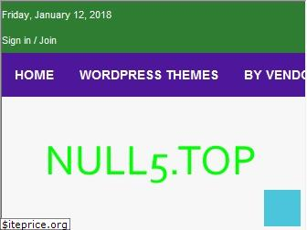 null5.top