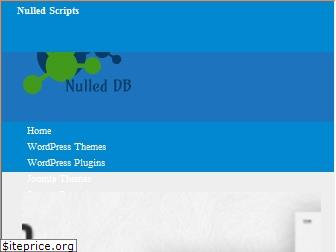 nulled-db.com