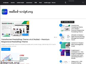 nulled-script.org