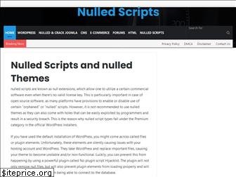 nulled-scripts.info