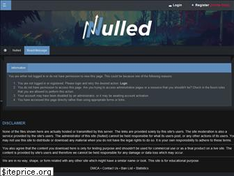 nulled.ch