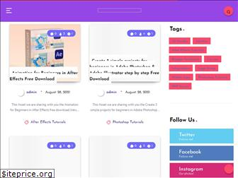 nulled07.com