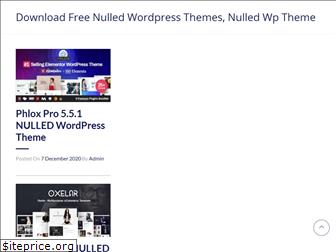 nulled24h.com