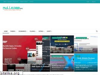 nulled88.net