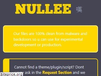 nullee.org