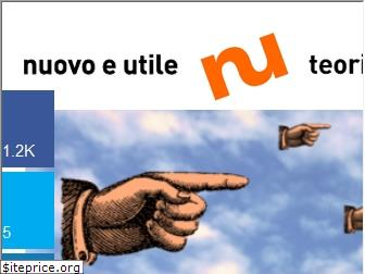nuovoeutile.it