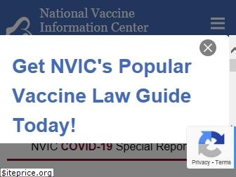 nvic.org