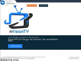 nvision.tv