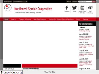 nw-service.k12.mn.us