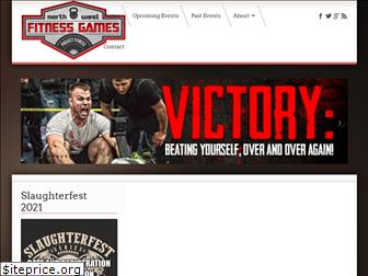 nwfitgames.com