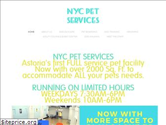 nycpetservices.org
