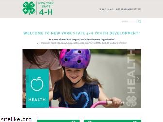 nys4-h.org