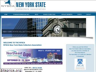 nyscollect.org