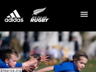 nzrugby.co.nz