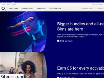 o2startrader.co.uk