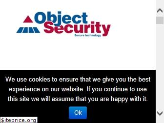 objectsecurity.com