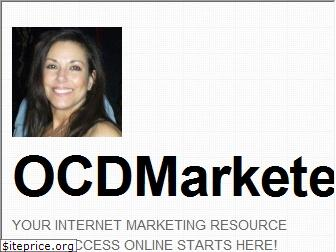 ocdmarketers.com