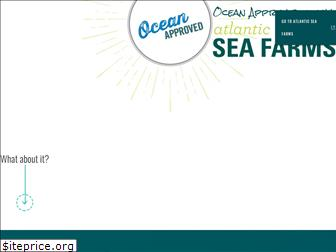 oceanapproved.com