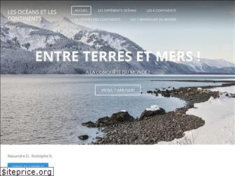oceanetcontinent.weebly.com