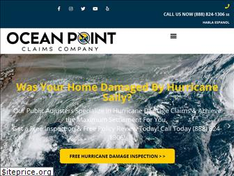oceanpoint.claims