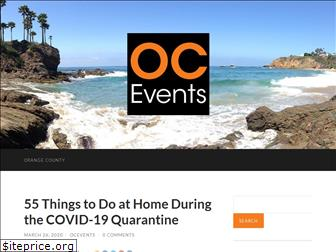 ocevents.co