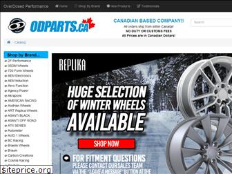 odparts.ca