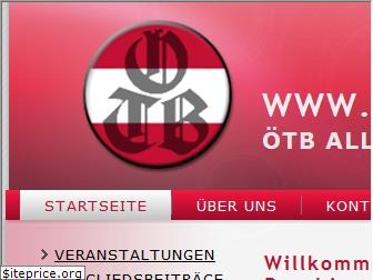www.oetb-pasching.at website price