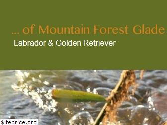 of-mountain-forest-glade.de