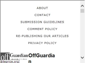 off-guardian.org