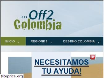 off2colombia.com.co