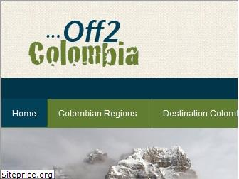 off2colombia.com