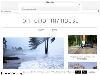 offgridtiny.house