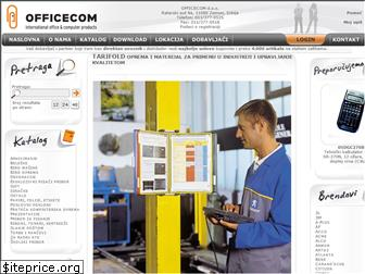 officecom.rs