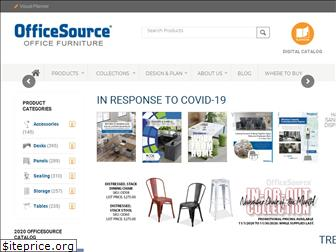 officesourcefurniture.com