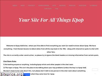 officialkpopaddiction.weebly.com