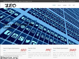 offpageseo.co.in