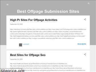 offpagesubmissionsites.blogspot.com