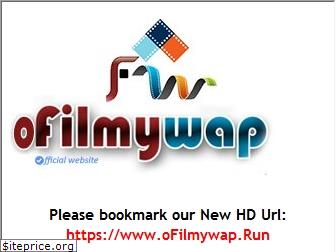 www.ofilmywap.red website price