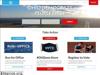 ohiodems.org