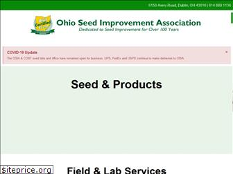 ohseed1.org