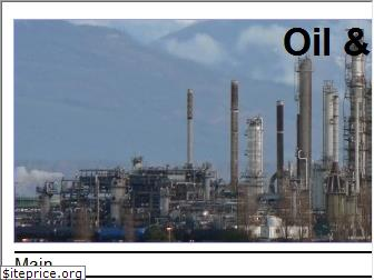 oilgaslitigation.com