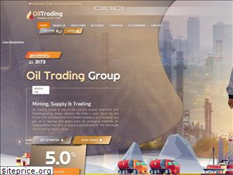 oiltrading.group