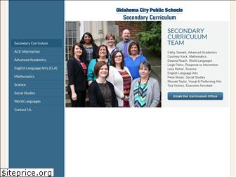 okcpssecondarycurriculum.weebly.com