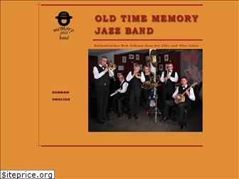 old-time-memory-jazzband.de