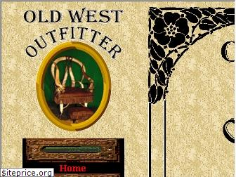 old-west-outfitter.de